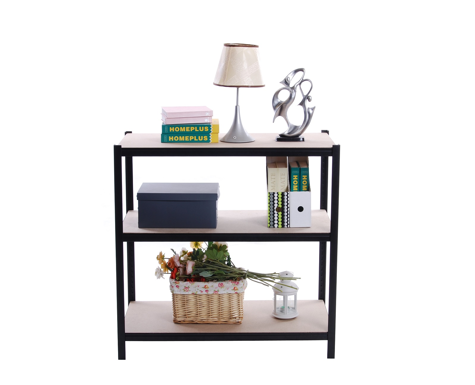 Products for E home products